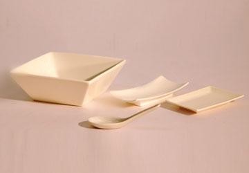 Lloguer Porcelana per a esdeveniments