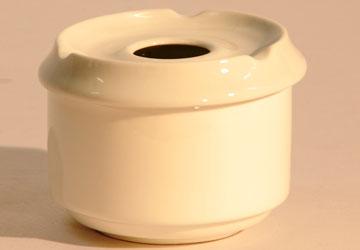 Lloguer Cendrer d'aigua per a esdeveniments