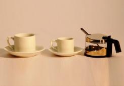 joc_cafe