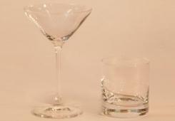 martini_mini