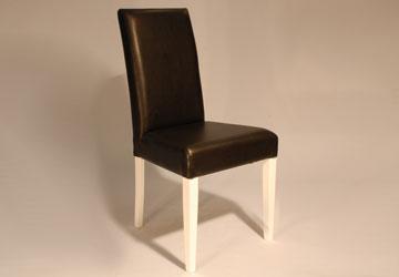 Lloguer Cadira Black&White per a esdeveniments