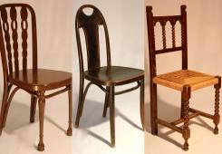 cadira_antiga