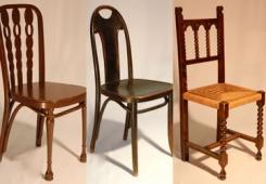 cadira_antiga_mini