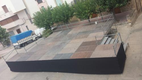 escenario_lahyer