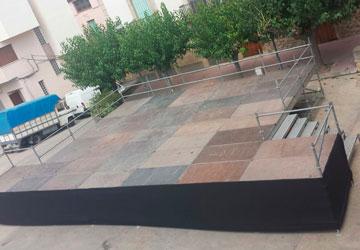 escenario_lahyer_mini