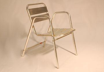Lloguer Cadira Estiu per a esdeveniments