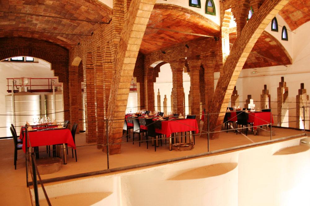 Fiestas privadas masba events terra alta alquiler de material para eventos - Alquiler de casas para fiestas privadas ...