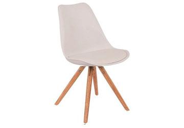 Lloguer Cadira Junior per a esdeveniments