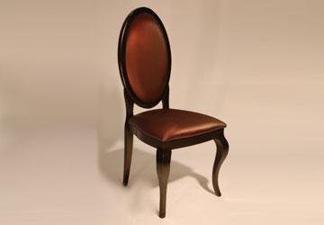 Lloguer Cadira Morada per a esdeveniments