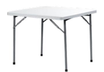 taula_quadrada_mini