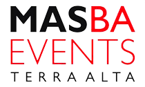 Masba Events Terra Alta